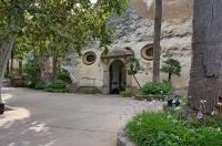 Mallorca 2013 - Fern von Stränden
