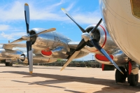 Pima Air Museum 2014