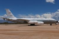 boeing-ec-135j
