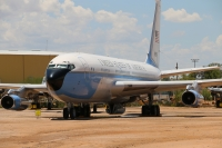 boeing-vc-137b_front