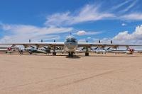 convair-b-36j-peacemaker_front