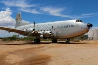 douglas-c-124c-globemaster-ii