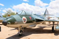 hawker-f-58-hunter