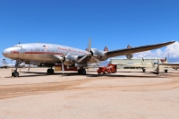 lockheed-l-049-constellation