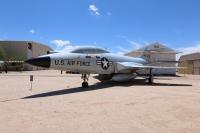 mcdonnell-f-101b-voodoo
