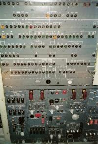 Swissair-Jumbo-Cockpit3