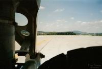 Swissair-Jumbo1