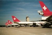 Swissair-Jumbo4