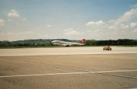 Swissair-Jumbo5