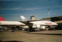 Swissair-Jumbo6