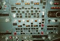 Swissair-MD11-Cockpit2
