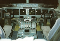 Swissair-MD11-Cockpit3