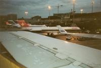 Swissair-MD11Heck