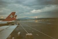 Swissair-MD11Heck2