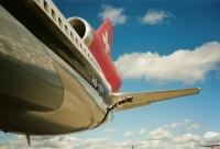 Swissair-MD11Heck3