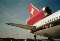Swissair-MD11Heck4